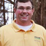 Alan Smith Landscaping Raleigh
