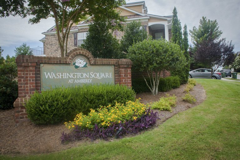 Ways to Make Your Residential Community More Appealing
