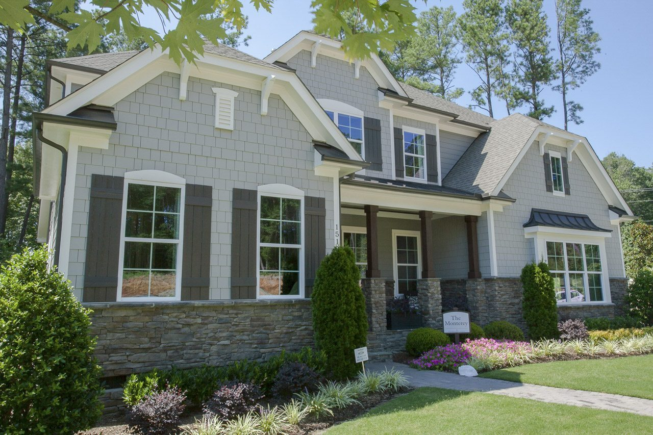 Selling Your Home? Here's What You Need to Know Before You Landscape
