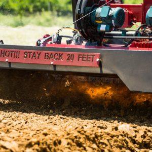 dirt+dryer-dirt-29