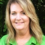 Sandi Reynolds Landscaping Raleigh